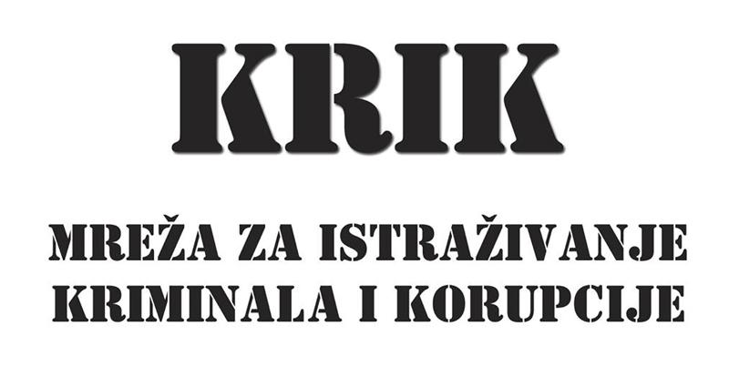 Foto: krik.rs
