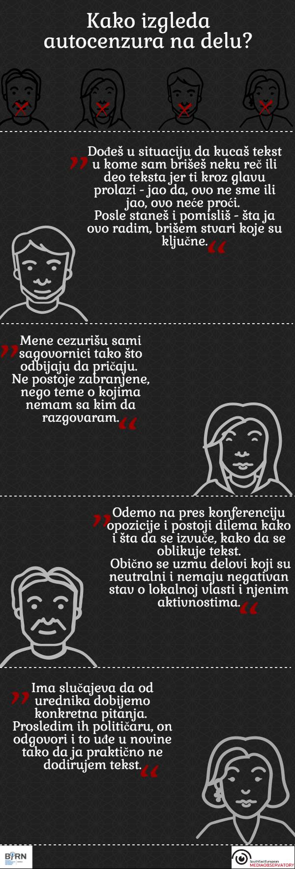 autocenzura5