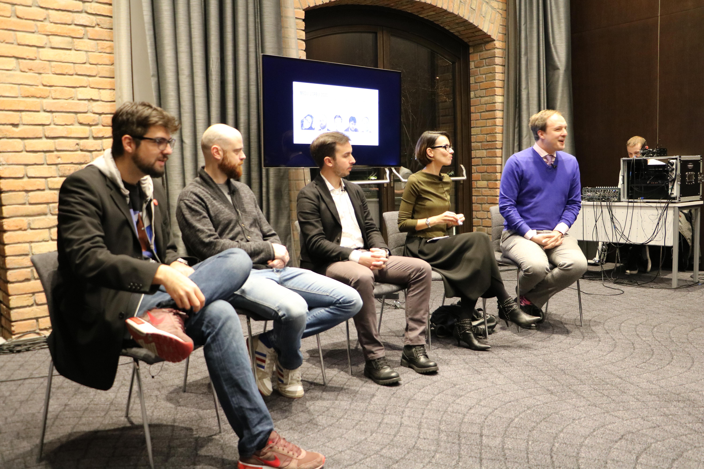 Mediji u Srbiji 2020, BIRN Srbija, konferencija, tribina, diskusija, panel, razgovor