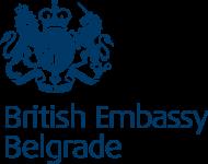 uk-embassy-logo